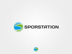 Sporstation2