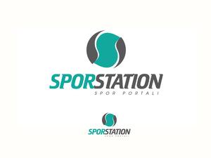 Suporstation logo