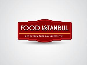 Food istanbul logo01