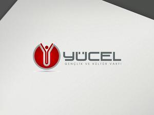 Yucel 01