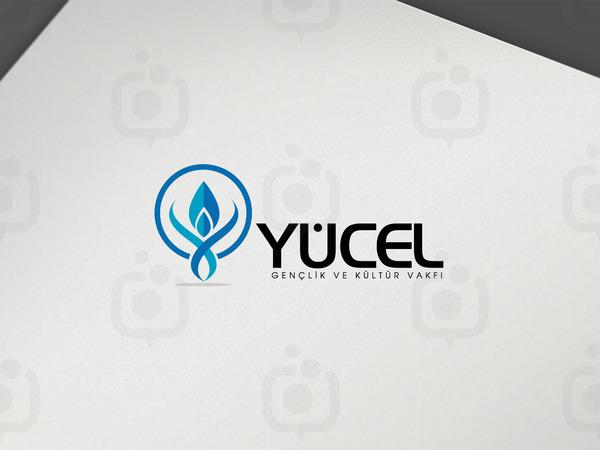 Yucel 02