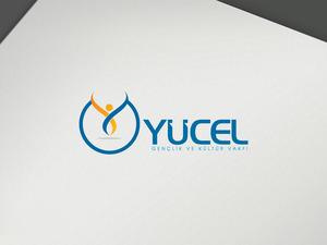 Yucel 03