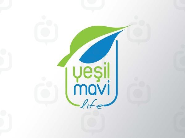 Yesilmavi03