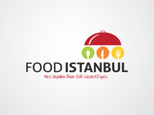 Food istanbul logo03