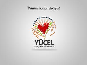 Y cel vakf  logo 1