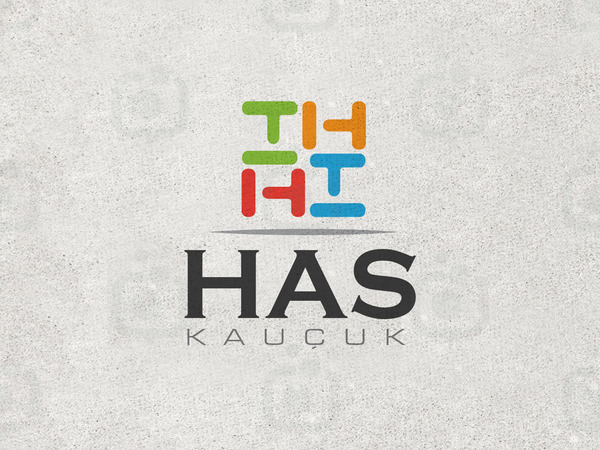 Has kaucuk 3