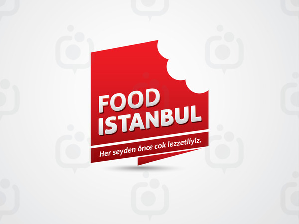 Food istanbul logo04
