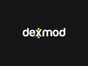 Dexmodlogosunum