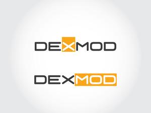 Dexmodlogosunum2