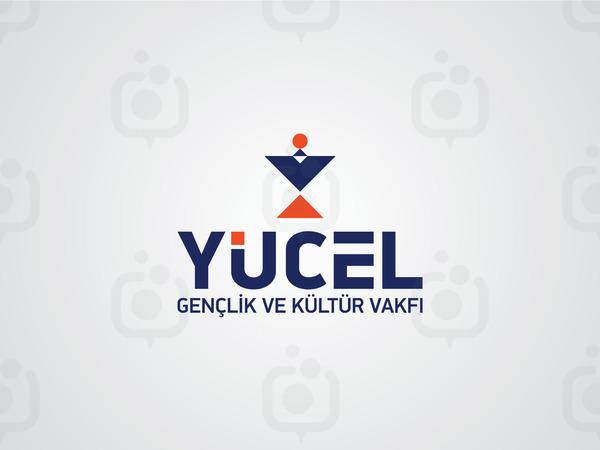 Yucel logo