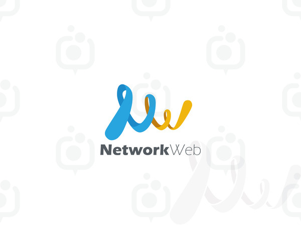 Networkweb1