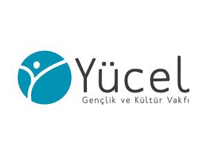 Yucel logo 01