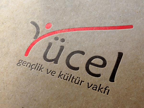 Yucel 01 mockup