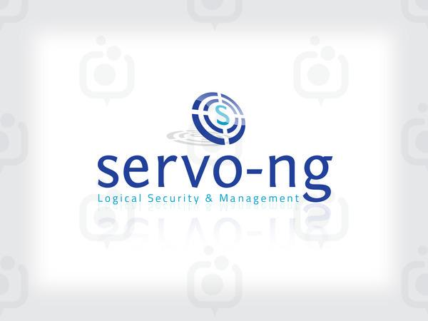 Servo1