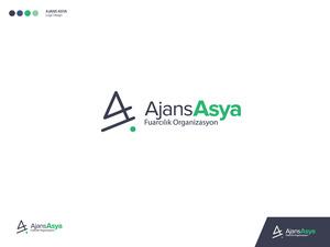Asya2