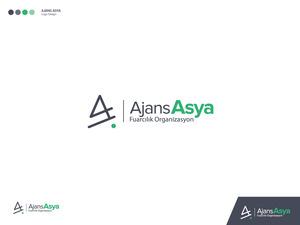 Asya4