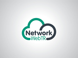 Network web tr logo