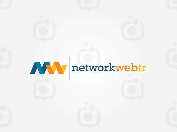 Network01 copy