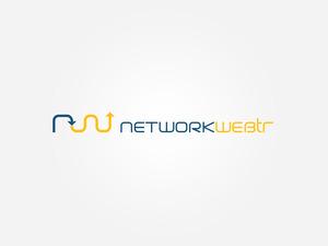 Network02 copy