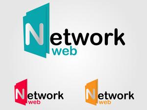 Networklogo2