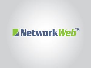 Networkweb