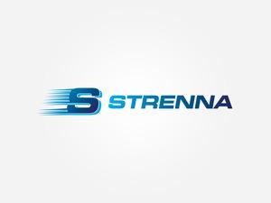 Strenna02 copy