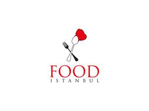 Foodistanbul