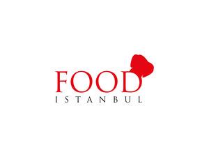Foodistanbul1