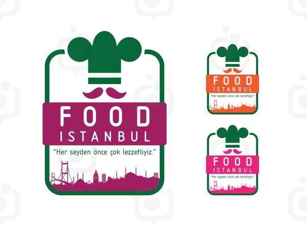 Foodistanbul01