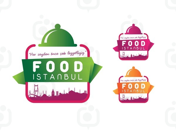 Foodistanbul02