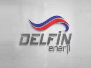 Delfin logo1