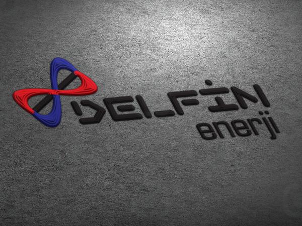 Delfin logo2