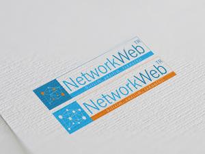 Sunum networkk