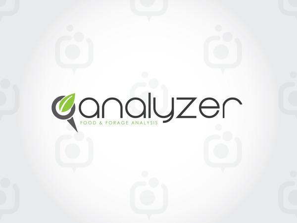 Analyzerlogosunum