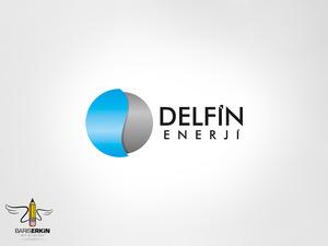 Delf n1