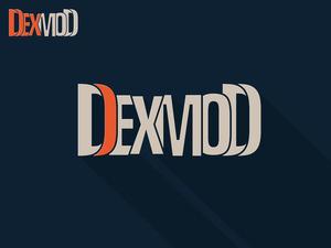 Dexnod 1