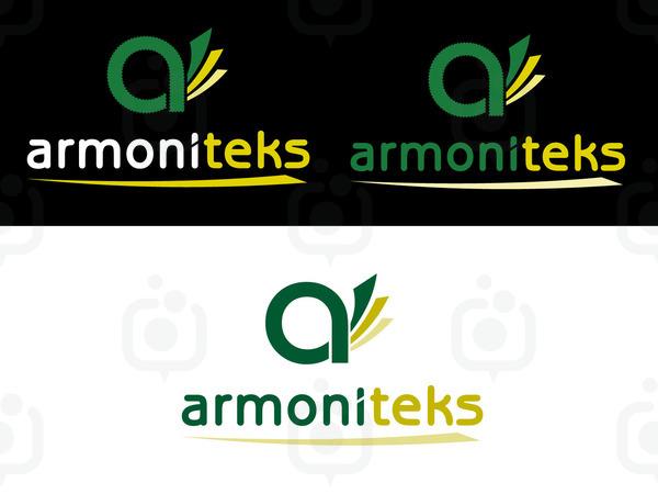 Armoni3