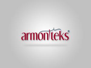 Armoniteks logo  al  mas