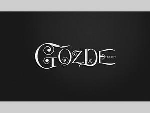 Gozde 01