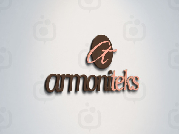Armoni 1