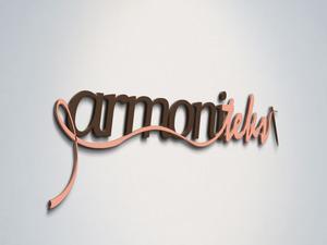 Armoni 2