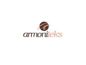 Armoni 3