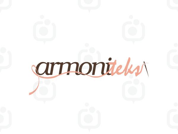 Armoni 4