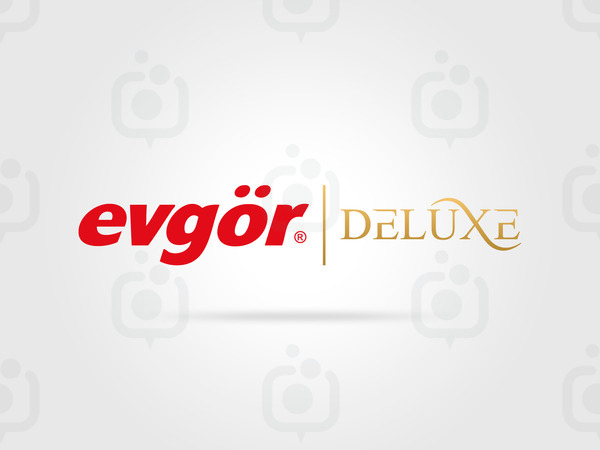 Evgor02