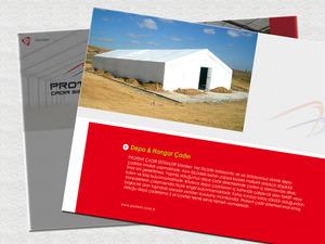 Sayfa  al  mas  5