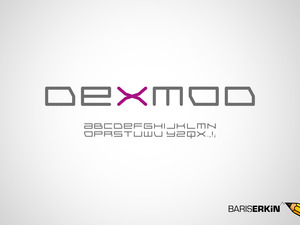 Dexmod1
