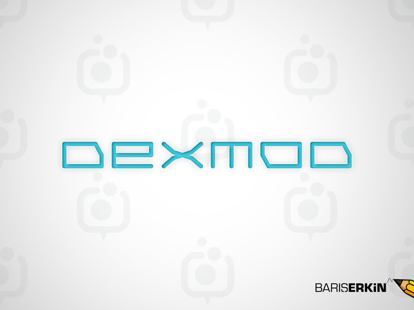 Dexmod2
