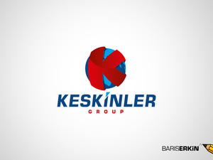 Kesk nler1