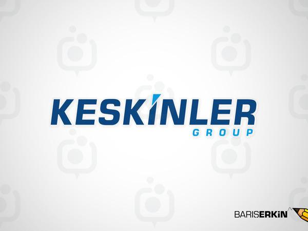 Kesk nler3