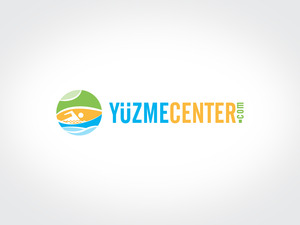Yuzme center 01